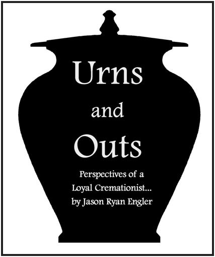 Urns and Outs